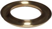 Brass Vaporiser Lamp Ring Standard