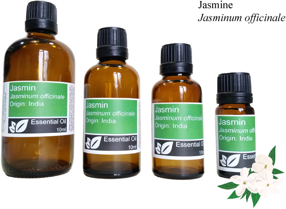 Buy Essential Oils Direct At Discount Prices