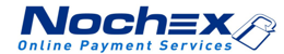 Secure Credit Card Payments with Nochex