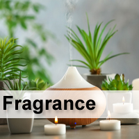 Vaporisers, Oil Burners & Fragrance Oils