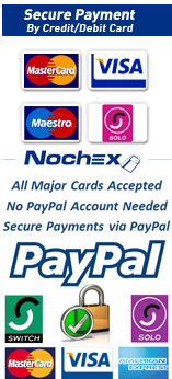 PSecure Payments